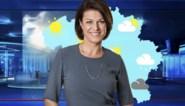 """Na bijna 20 jaar stopt Jill Peeters als weervrouw bij VTM: """"Ik ben niet ontslagen en ga ook niet naar de VRT"""""""