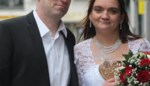 Stefanie (35) loopt E17 op na autopech en wordt doodgereden, haar man ontdekt pas 's ochtends dat ze weg is