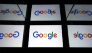 Franse media dienen klacht in tegen Google