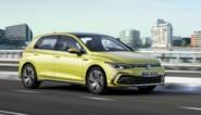 Dit is de nieuwe Volkswagen Golf 8: nieuwe koplampen en digitaler dan ooit