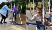 Jongetje met hersenverlamming vreesde nooit te skaten, maar kan zijn droom nu toch waarmaken