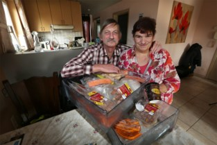 Daar loopt hele provincie warm voor: 100 kilo diepgevroren eten voor 100 euro