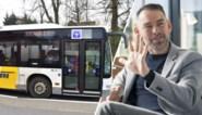 Vlaamse ombudsman betaalt Google om zich te verstoppen voor klachten over De Lijn
