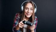 Belgen geven meer dan 300 miljoen euro aan games uit … en het zijn vooral de vrouwen die spelen