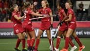 Panthers willen Lions achterna: de gelijkenissen tussen onze nationale hockeyvrouwen en -mannen