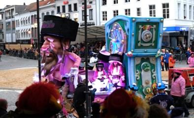 """Unia neemt het op voor Aalsterse carnavalisten: """"Niet bewust aangezet tot discriminatie van joden"""""""