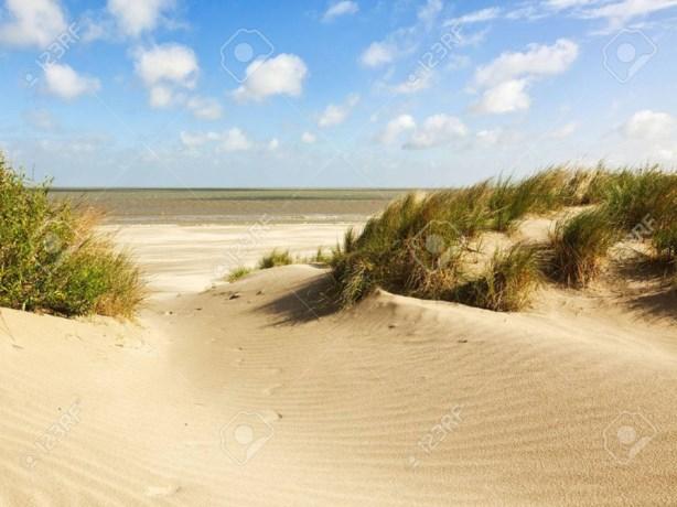 Knokke-Heist enige kustgemeente waar bevolking niet toenam sinds 2000