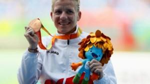 "Paralympisch Comité: ""Marieke Vervoort zette parasport écht op de kaart"""