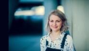 Julie Van den Steen vervangt Nathalie Meskens in Beat VTM
