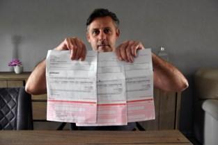Ouders krijgen aanmaning voor rekening van zes jaar geleden, school sust dat betalingsplan kan