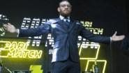 Kooivechter Conor McGregor maakt zijn comeback