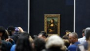 Louvre opent grootste da Vinci-expo ooit