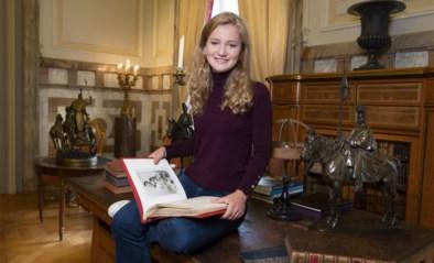 We houden van Elisabeth, maar niet van haar familie: zoveel vertrouwen hebben de Belgen in het koningshuis en de kroonprinses