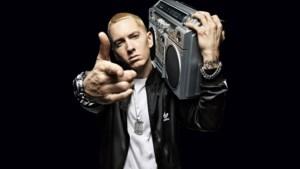 Eminem ondervraagd door geheime dienst over nummer waarin hij Ivanka Trump bedreigt