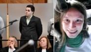 Assisen Antwerpen: Jury bevindt beschuldigde Jonny Van Den Broeck (28) schuldig aan moord op Shashia Moreau (20)