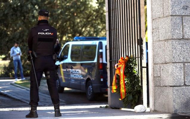 Tragische vondst in Spanje: bejaarde vrouw lag 15 jaar lang dood in haar woning