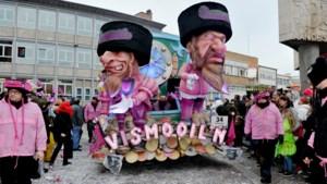 Belgische ambassadeur op matje geroepen: Unesco vraagt uitleg aan België over omstreden carnavalslintjes Aalst