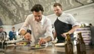 Het derde beste restaurant in Europa, het vijfde beste ter wereld: hoe komt het dat The Jane zo goed scoort op TripAdvisor?