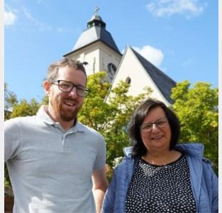 Emery Frijters is nieuw gemeenteraadslid voor Groen