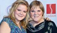 """Celien, dochter van Margriet Hermans, uit elkaar met man: """"Na 9 jaar zijn verschillen te groot geworden"""""""