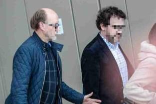 """Spilfiguur zet verdachte notaris uit de wind: """"Sorry, Marc"""""""