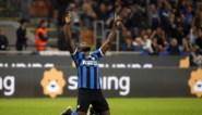 Zuur puntenverlies voor Inter, dat hulp krijgt van de VAR bij een nieuw doelpunt van Romelu Lukaku
