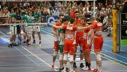 Maaseik verslaat Roeselare in de EuroMillions Volley League