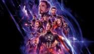 """Topregisseurs keren zich tegen de superheld: """"Verwerpelijk. Dit is geen cinema"""""""
