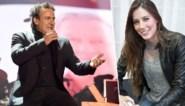 """Marco Borsato reageert op affaire met 20 jaar jongere pianiste: """"Wil het sensatieverhaal weerleggen"""""""