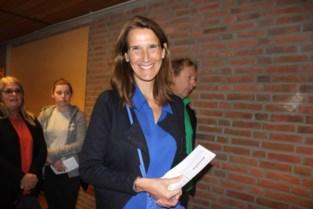 Sophie Wilmès: van schepen tot premier in slechts vier jaar tijd, maar in haar thuisgemeente is niet iedereen zo lovend