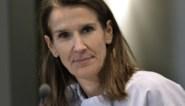 Sophie Wilmès (MR) volgt Charles Michel op en wordt eerste vrouwelijke premier van België