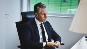 """Michael Verschueren geeft inkijk in de plannen voor vernieuwde Champions League en BeNe Liga: """"75 procent kans"""""""