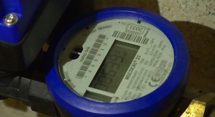 De slimme watermeter komt eraan: hoe slim is die, wat gaat het jou kosten en heb je dan nooit meer lekken?