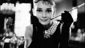 Franse luxegroep LVMH heeft zijn oog laten vallen op Tiffany