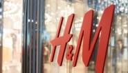 H&M test nieuw concept uit waar zelfs yoga wordt gegeven