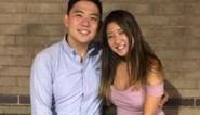 Haar vriendje (22) beroofde zich van het leven, maar toch wordt vrouw (21) gedagvaard