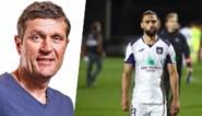"""Gert Verheyen kent het grootste gebrek bij Anderlecht: """"Bastien en Vormer tonen hoe het moet"""""""