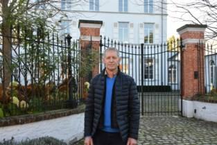 """Oppositie is niet blij met aankoop van kasteel van twee miljoen euro: """"Dit is grof en onbeschaamd"""""""