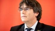 Carles Puigdemont moet dinsdag voor raadkamer verschijnen, verdediging vraagt uitstel