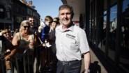Antibioticakuur houdt wielerlegende Roger De Vlaeminck langer in het ziekenhuis