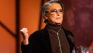 Legendarische producent van 'The Godfather' en 'Chinatown' op 89-jarige leeftijd overleden