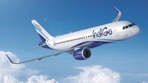 Terwijl Boeing 737 MAX nog altijd aan de grond moet houden, verkoopt concurrent Airbus in één klap 300 toestellen
