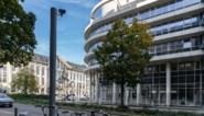 Controle op Gentse lage-emissiezone pas in 2021 waterdicht, maar 'uitstoot-flitspaal' moet overtreders afschrikken