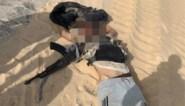 Dertien jihadisten gedood bij veiligheidsoperatie in Egypte