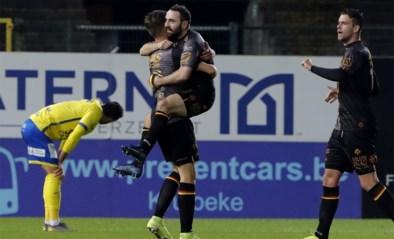 Onze Malinwa-watcher Thomas Standaert verklaart het succes van seizoensrevelatie KV Mechelen: 'Propere Handen' als duwtje in de rug