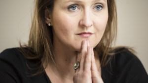 Van abortus tot euthanasie: ethische dossiers zijn weer terug van weggeweest