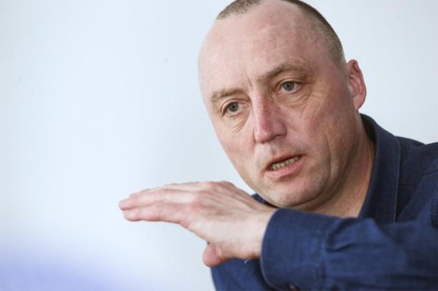 Geen Wouter Vandenhaute bij Roda JC, dat bankgarantie nog op tijd heeft ingediend