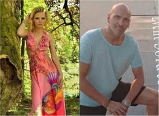 Belgisch model en haar partner in elkaar geslagen bij brutale home invasion in Australië