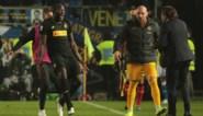Romelu Lukaku helpt Inter aan de zege met knap afstandsschot