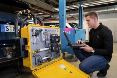 Nieuwe dieselwagens blijken even proper als elektrische: moet je weer overstappen? En heeft zo'n dieselban nog zin?